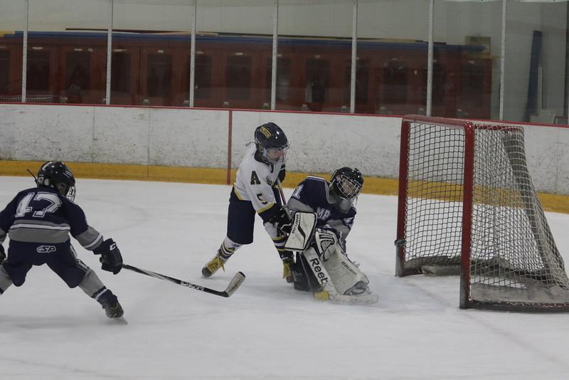 2015-Nov_25-OGradySon-Hockey_SilverSticks-JPM0033.jpg