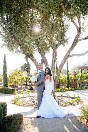 Dawkins {Wedding}