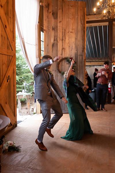Blake Wedding-1069.jpg
