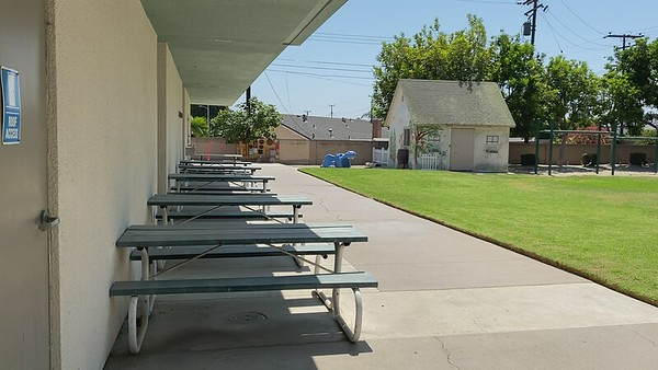 2021-08-27 Huntington Beach, CA Elite