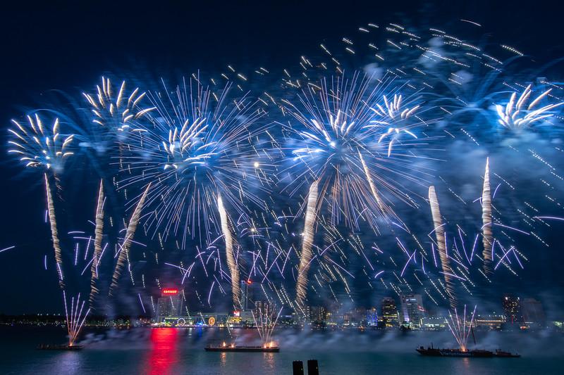 Ford Fireworks 2018 LP -357.jpg