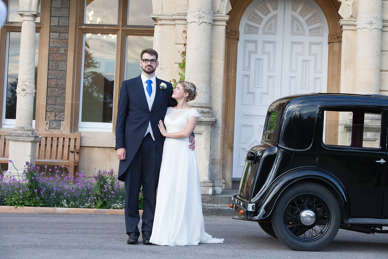 1106-beth_ric_portishead_wedding.jpg
