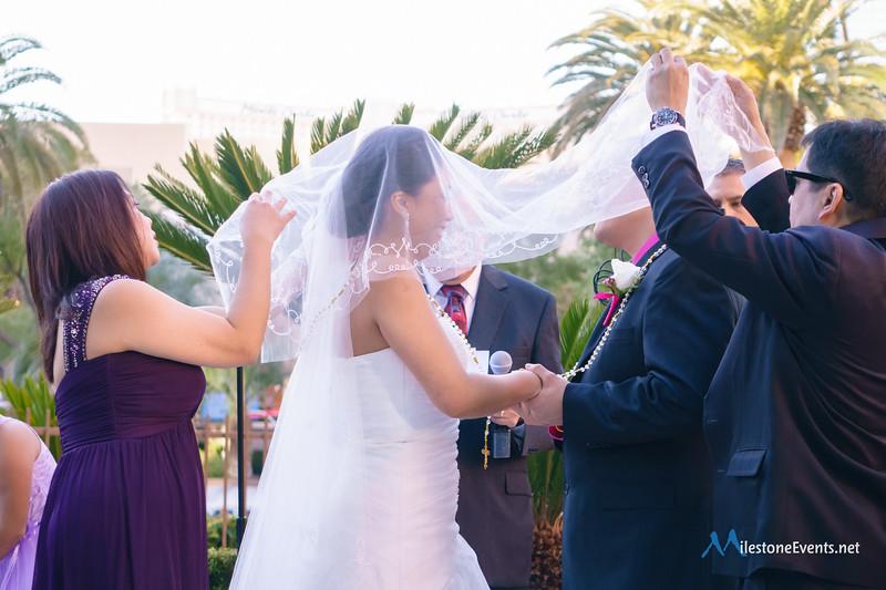 Wedding-3057.jpg