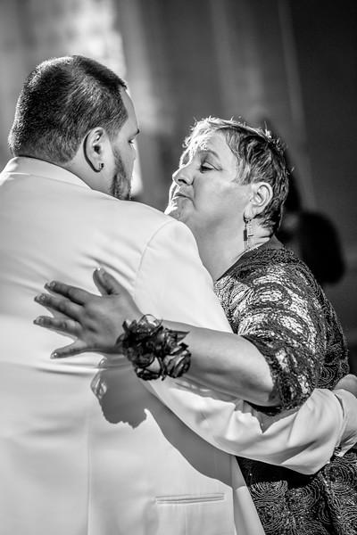 MEG_5628_tonya_josh_new jerrsey wedding photography.jpg