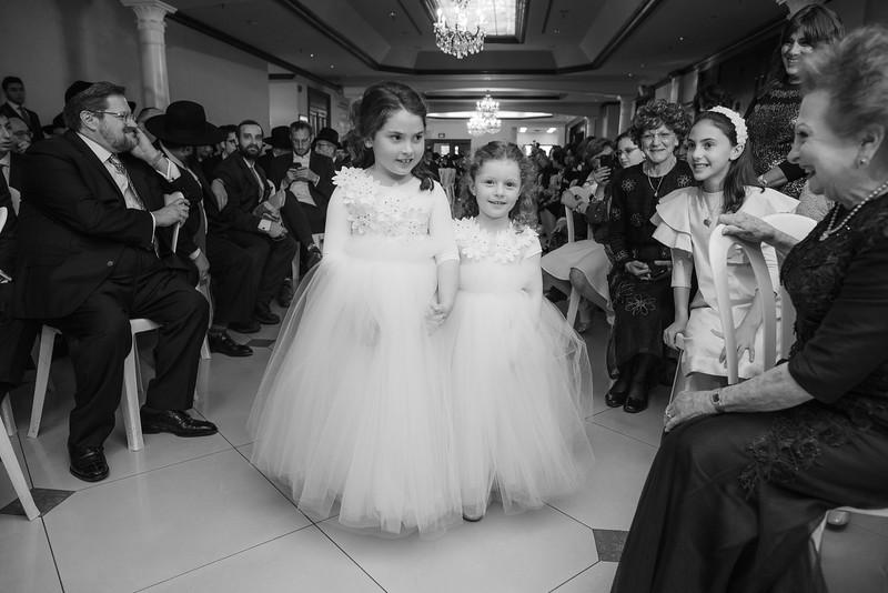 Miri_Chayim_Wedding_BW-548.jpg