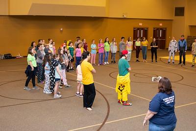 Singin Rehearsals-1128
