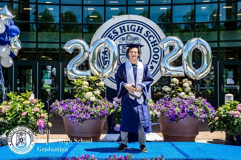 2020 SHS Graduation-0511.jpg