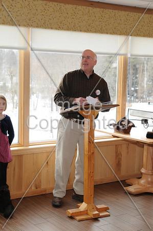 2011-2-19 Woodloch