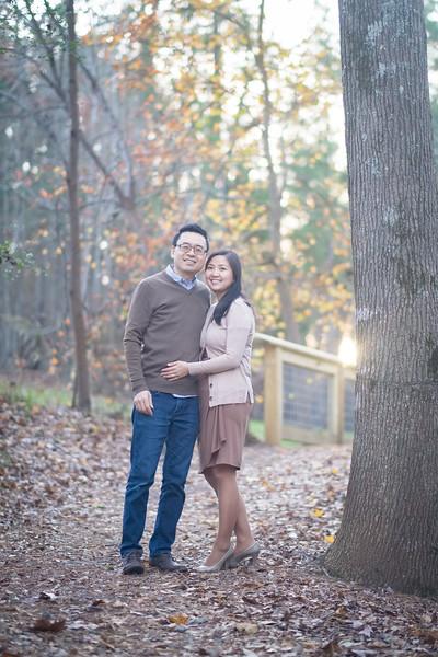 2019_12_01 Family Fall Photos-0565.jpg