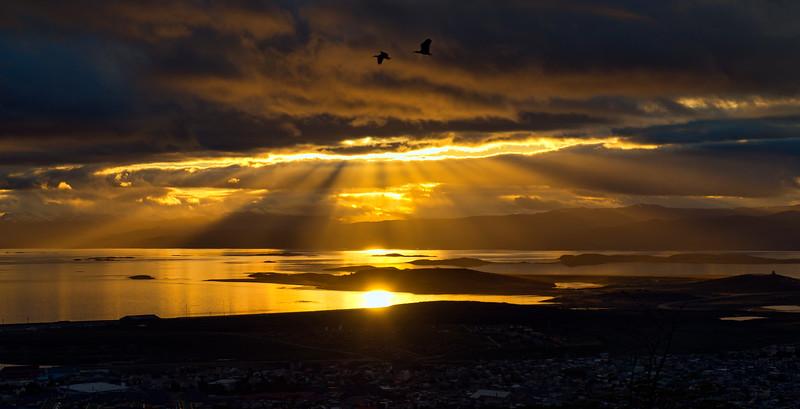ushuaia4_sunrise_20121231_0346.jpg
