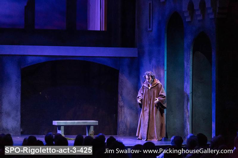SPO-Rigoletto-act-3-425.jpg