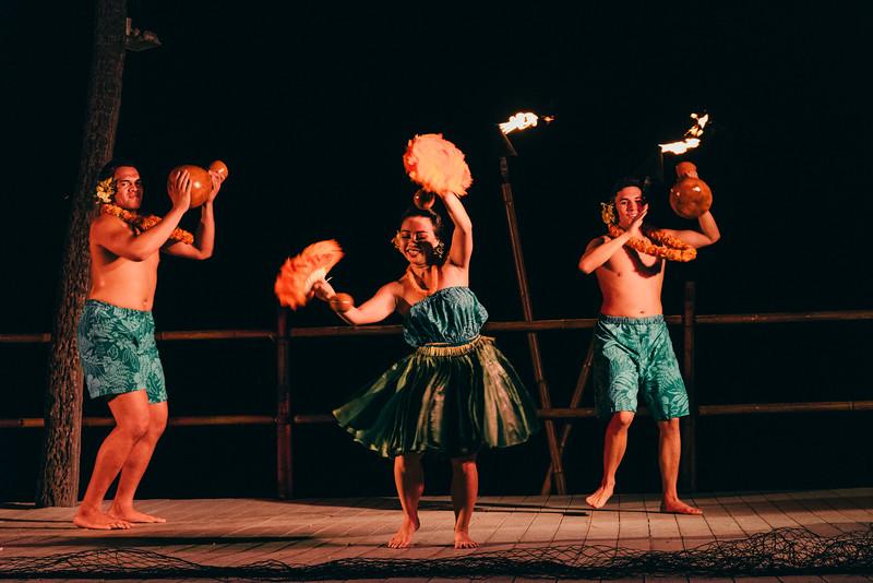 Hawaii20-601.jpg