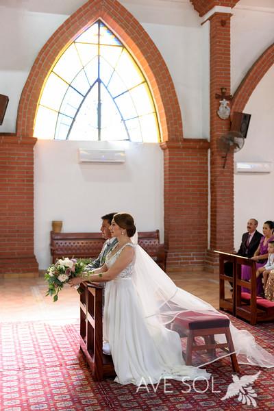 Susy-Teo-2-Ceremonia-51.jpg
