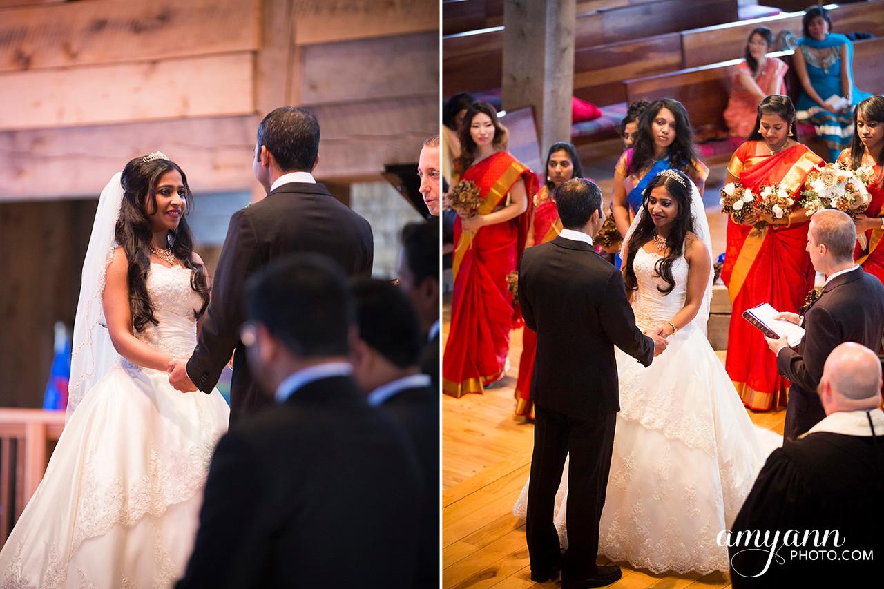 cyntheasylvester_weddingblog25