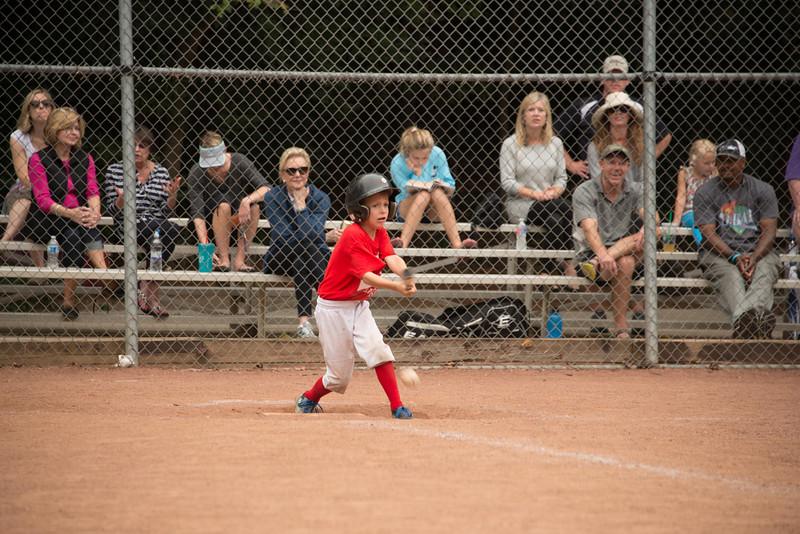 Barons NYO Baseball-37.jpg