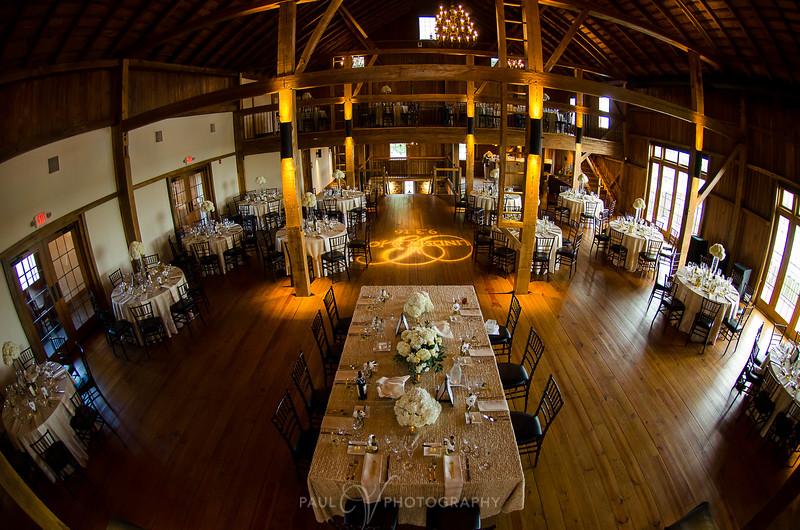 Our_Wedding_533.jpg