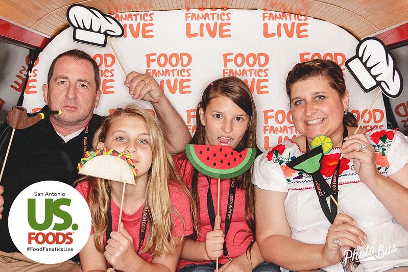us-foods-photo-booth-317.jpg