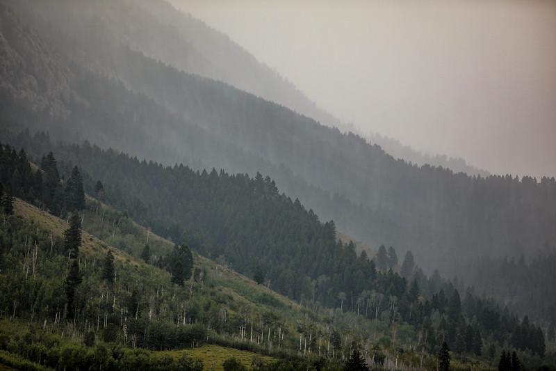 Wyoming Range 100-5528.jpg