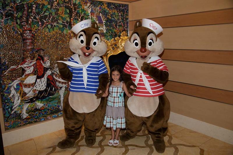 DisneyThree573.jpg