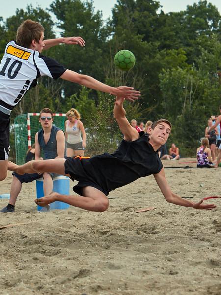 Molecaten NK Beach Handball 2015 dag 2 img 112.jpg