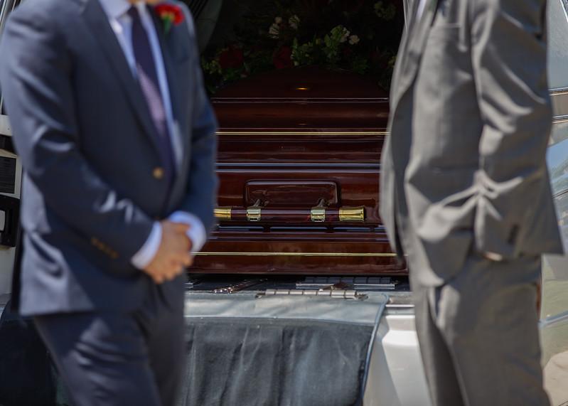 Grandpa Scott Funeral 058.jpg