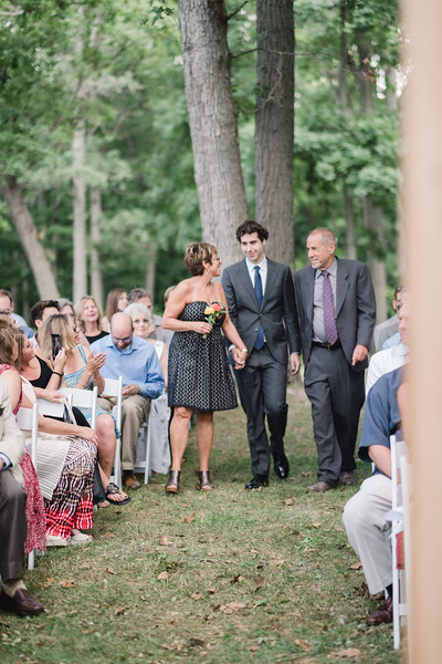 Elaine+Dan_Ceremony-12.jpg