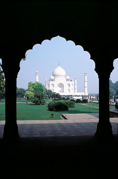 India1_007.jpg