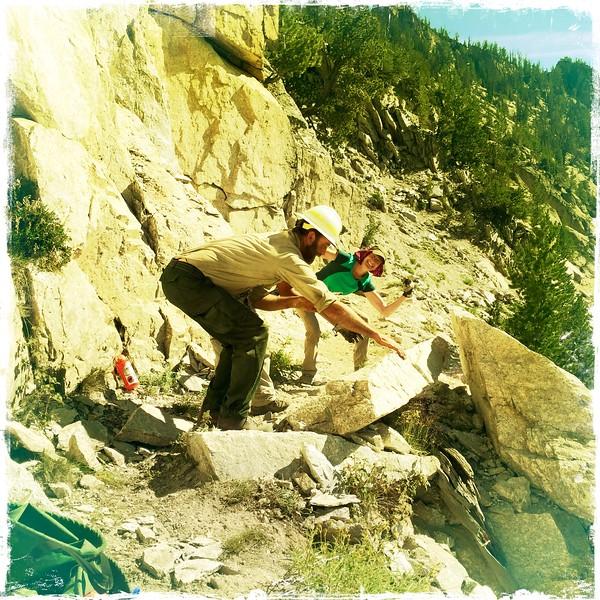Wilderness Volunteers 07282016_Bighorn Crags_32.jpg