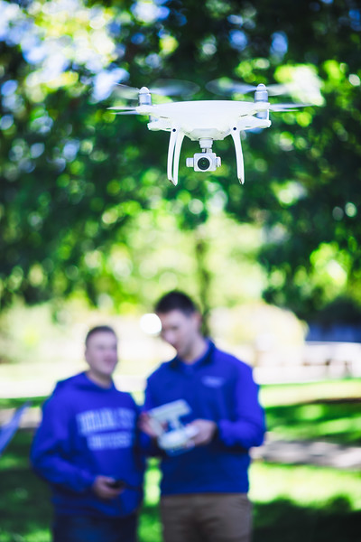 Oct 17 2018_Fall Marketing Shoot Drones-0856.jpg