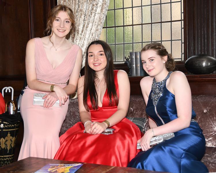 2019 07 05 - Bryn Celynog Prom (119).JPG