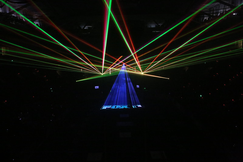 4-5-QC-Laser007.JPG