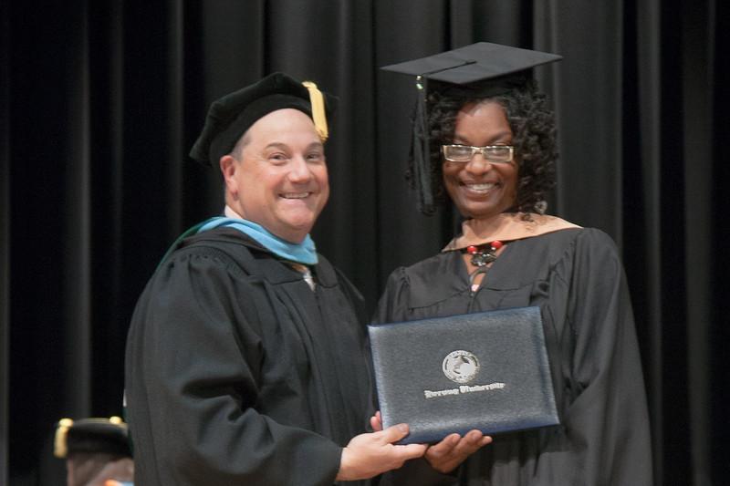 HERZING Diplomas