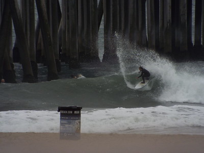 3/12/20 * AFTERNOON SESSION * H.B. PIER