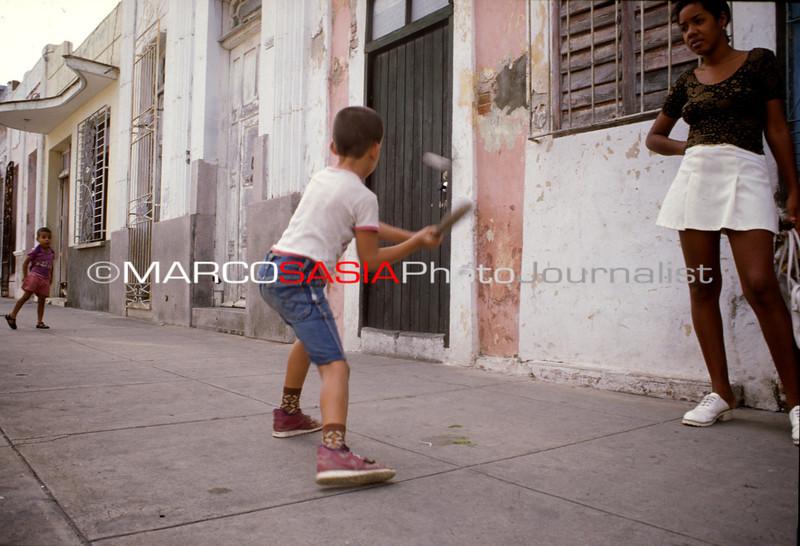 Cuba 09.jpg