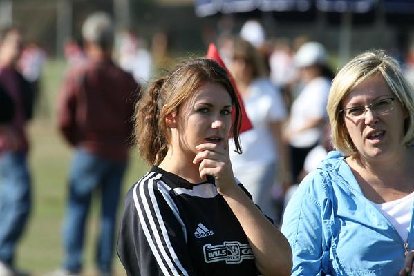 Soccer07Game09_008.JPG