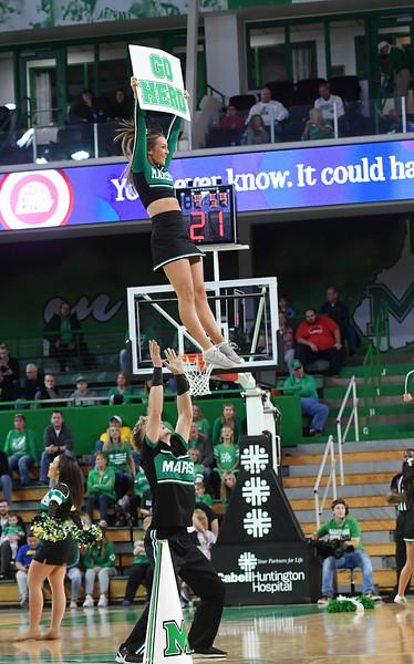 cheerleaders4715.jpg