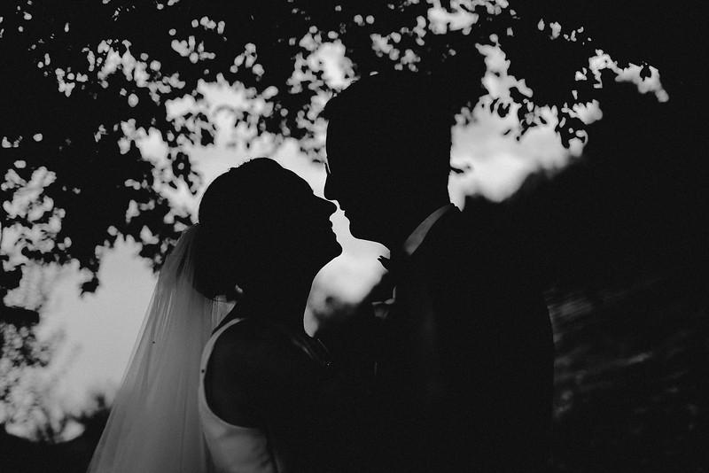 Fotograf nunta Sibiu-45.jpg