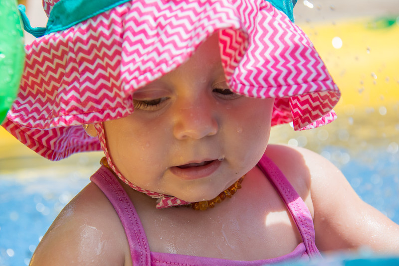Lila's 1st Bday Party-46.jpg