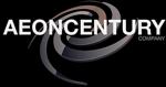 AEON CENTURY FILMS