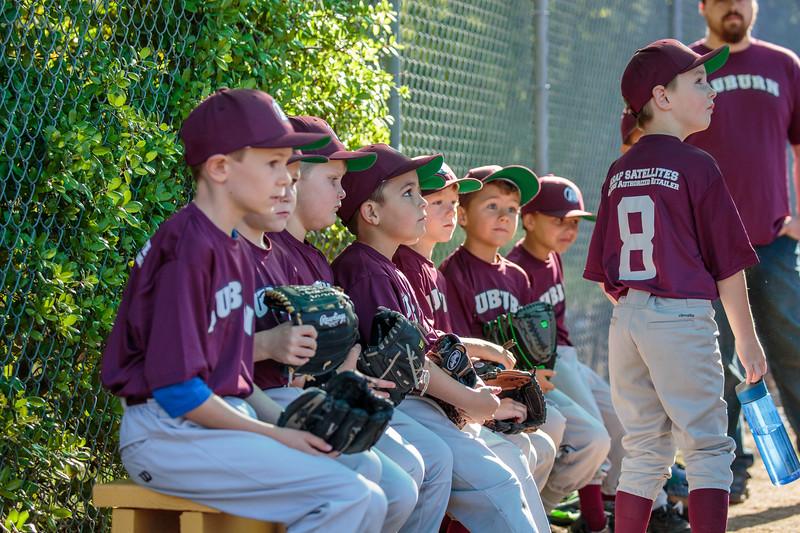 04-14 Baseball-51.jpg