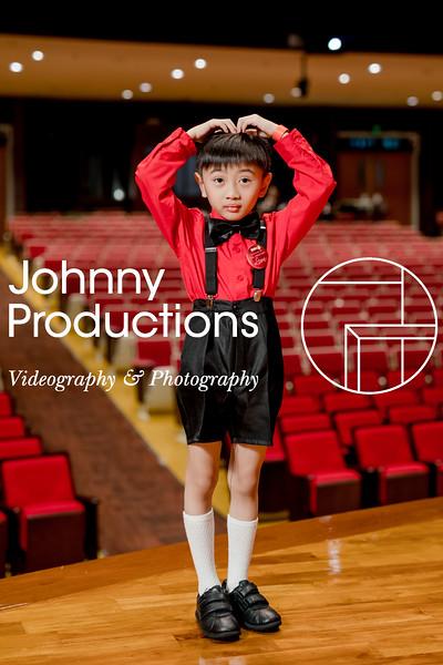 0062_day 2_ SC mini portraits_johnnyproductions.jpg