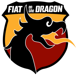 FIAT on the Dragon shared gallery
