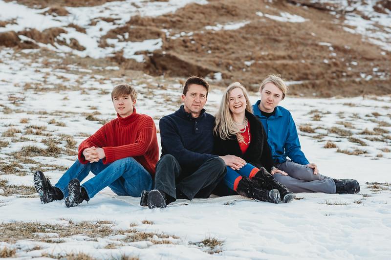 family session-42.jpg