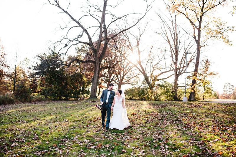 Gabriella_and_jack_ambler_philadelphia_wedding_image-730.jpg