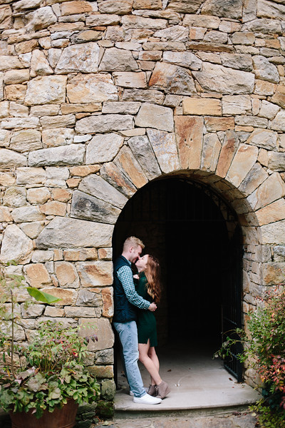 Hunter and Alyssa Engagement-104.jpg