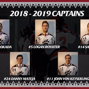 captains_uc_hockey_2018.jpg