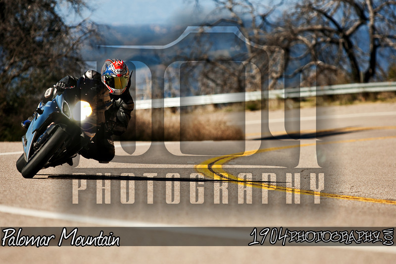 20110123_Palomar Mountain_0953.jpg