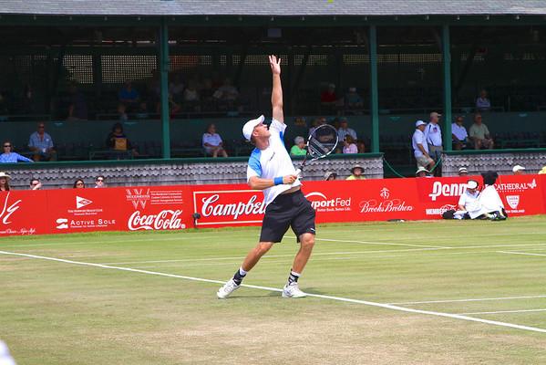 Tennis Pics 2012