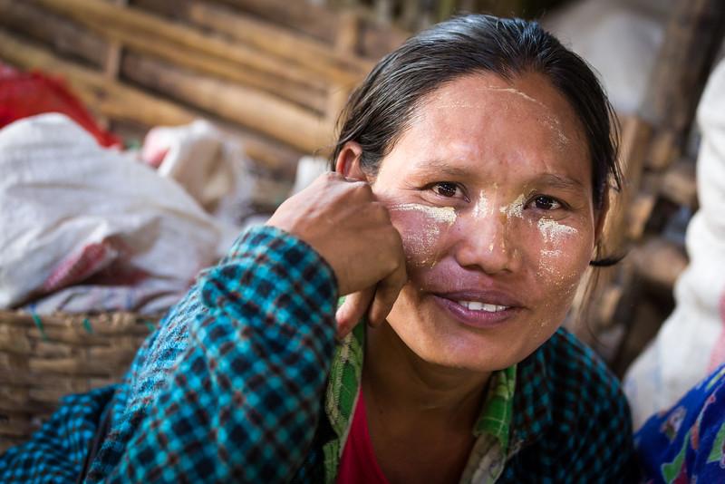 280-Burma-Myanmar.jpg