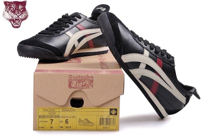 2011_NO006_Asics_Onitsuka_Tiger_shoes_drop.jpg